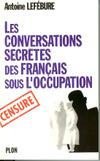 Couv_conv_secretes